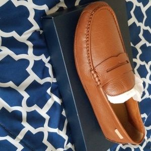 65a25b445e4 Cole Haan Shoes - Cole Haan Coburn Penny Driver II